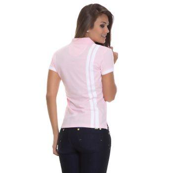 camisa-polo-feminina-aleatory-patch-queens-modelo-5-