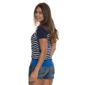 camisa-polo-feminina-aleatory-listrada-flora-modelo-15-
