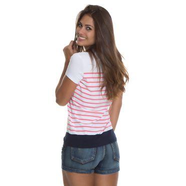 camisa-polo-feminina-aleatory-listrada-flora-modelo-5-