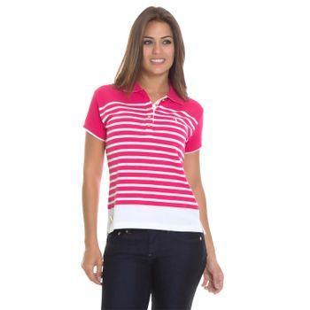 camisa-polo-feminina-aleatory-piquet-story-modelo-3-