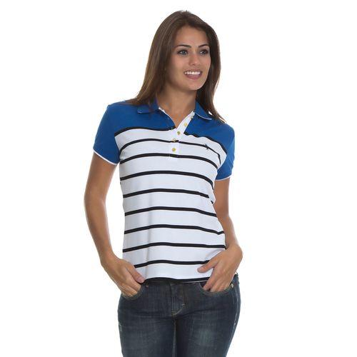 camisa-polo-feminina-aleatory-piquet-ezra-modelo-9-