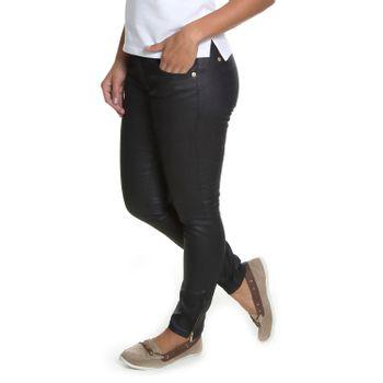 calca-jeans-aleatory-feminina-resinada-queen-2016-modelo-4-