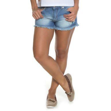 shorts-jeans-aleatory-feminino-azul-modelo-3-