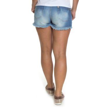shorts-jeans-aleatory-feminino-azul-modelo-5-