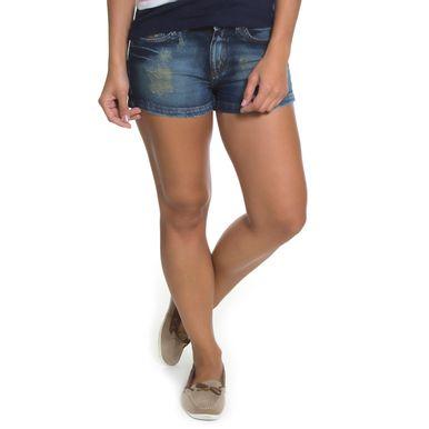 shorts-jeans-aleatory-feminino-azul-escuro-modelo-3-