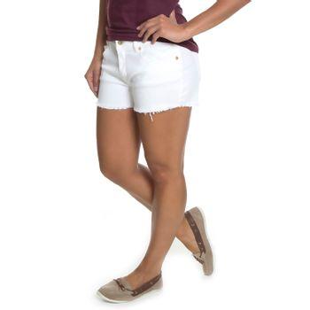 shorts-sarja-aleatory-feminino-branco-modelo-3-