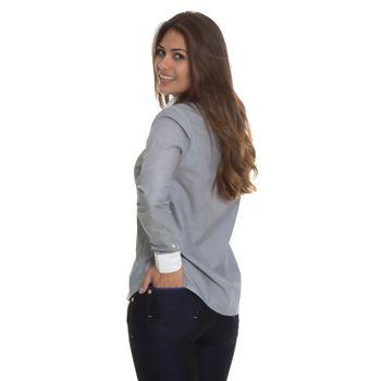 camisa-aleatory-feminina-social-listrada-glamour-modelo-5-