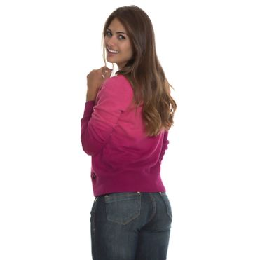 sueter-aleatory-feminino-candyland-modelo-5-