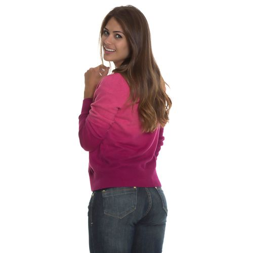 sueter-aleatory-feminino-candyland-modelo-3-