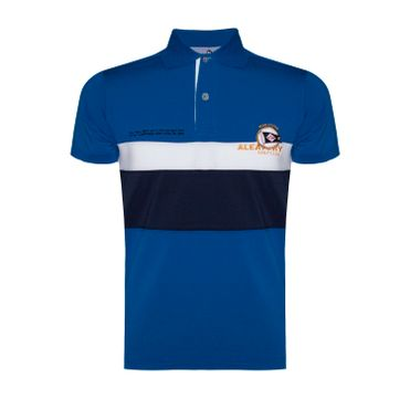 camisa-polo-aleatory-infantil-patch-kinks-still-1-