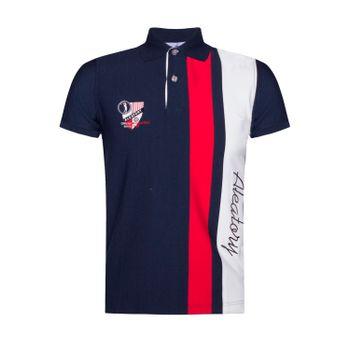camisa-polo-aleatory-infantil-patch-hunger-still-1-