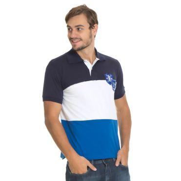 camisa-polo-aleatory-maasculina-patch-spunk-modelo-9-