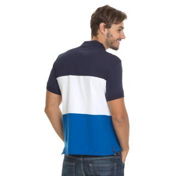 camisa-polo-aleatory-maasculina-patch-spunk-modelo-10-