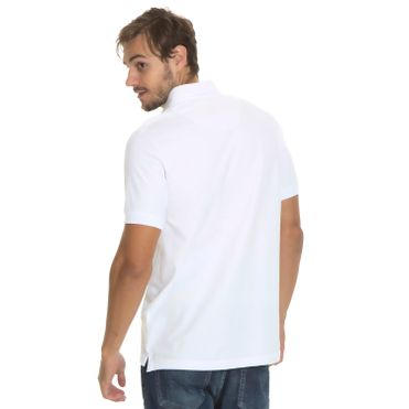 camisa-polo-masculina-aleatory-piquet-brasao-limited-modelo-10-