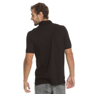 camisa-polo-masculina-aleatory-piquet-brasao-limited-modelo-20-