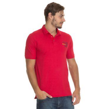camisa-polo-masculina-aleatory-piquet-brasao-limited-modelo-4-