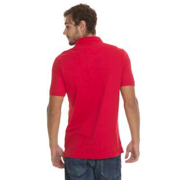 camisa-polo-masculina-aleatory-piquet-brasao-limited-modelo-5-