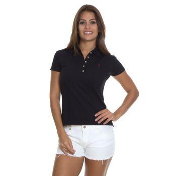 camisa-polo-aleatory-feminina-lisa-preto-modelo-2016-3-