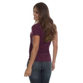 camisa-polo-aleatory-feminina-roxa-modelo-2016-5-