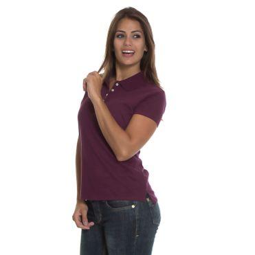 camisa-polo-aleatory-feminina-roxa-modelo-2016-4-