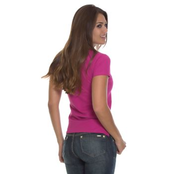 camisa-polo-aleatory-feminina-lisa-vinho-novo-2016-modelo--5-