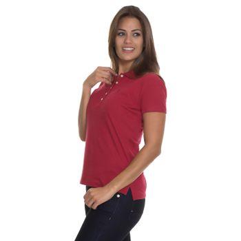 camisa-polo-feminina-lisa-bordo-2016-modelo--4-