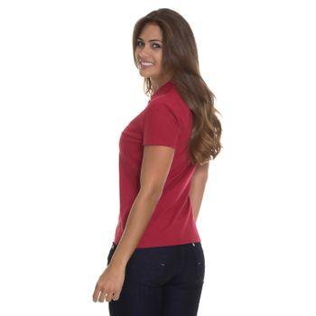 camisa-polo-feminina-lisa-bordo-2016-modelo--5-