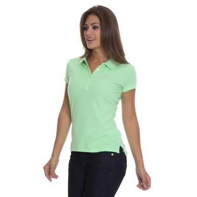 camisa-polo-aleatory-feminina-lisa-verde-limao-novo-2016-modelo--4-