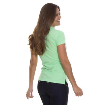 camisa-polo-aleatory-feminina-lisa-verde-limao-novo-2016-modelo--5-