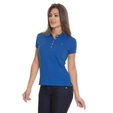 camisa-polo-aleatory-feminina-lisa-azulroyal2016-modelo--5-
