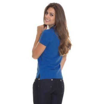 camisa-polo-aleatory-feminina-lisa-azulroyal2016-modelo--4-