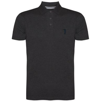 camisa-polo-aleatory-masculina-piquet-light-2016-still- 90f408688a88e