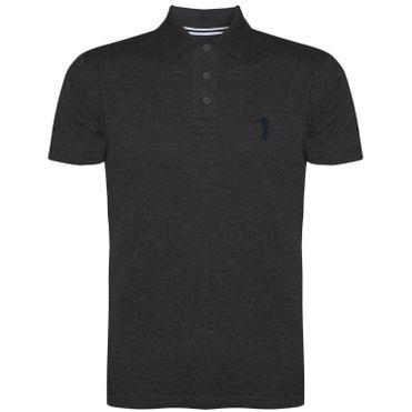 camisa-polo-aleatory-masculina-piquet-light-2016-still-4-