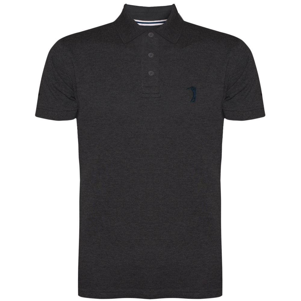 793820d06 camisa-polo-aleatory-masculina-piquet-light-2016-still-