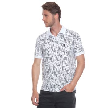 camisa-polo-masculina-aleatory-piquet-mini-print-up-modelo-9-