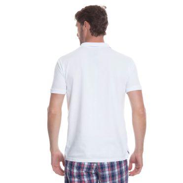 camisa-polo-masculina-aleatory-lisa-1-2-malha-stone-com-bolso-modelo-20-