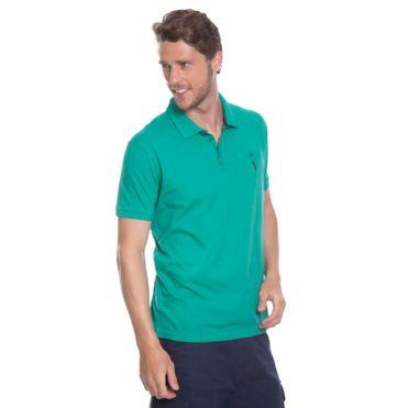 camisa-polo-masculina-aleatory-lisa-1-2-malha-stone-com-bolso-modelo-9-