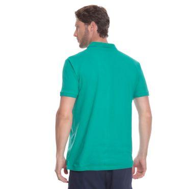 camisa-polo-masculina-aleatory-lisa-1-2-malha-stone-com-bolso-modelo-10-
