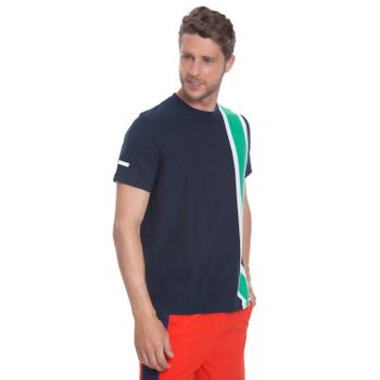 camisaeta-aleatory-masculina-listrada-dreamer-modelo-8-