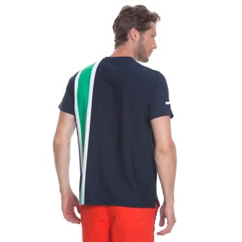 camisaeta-aleatory-masculina-listrada-dreamer-modelo-10-