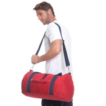 bolsa-aleatory-trend-bag-now-modelo-4-