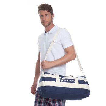 bolsa-aleatory-trend-bag-spring-modelo-5-