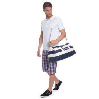 bolsa-aleatory-trend-bag-spring-modelo-4-