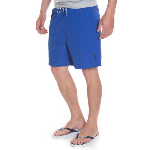 shorts-masculino-tactel-aleatory-spring-modelo-11-