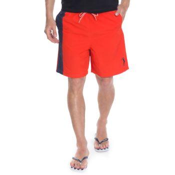 shorts-masculino-tactel-aleatory-spring-modelo-6-