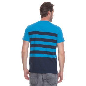 camiseta-aleatory-masculina-listrada-express-modelo-5-
