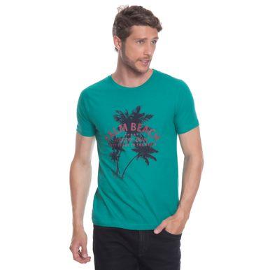 camiseta-aleatory-masculina-estampada-palm-beach-modelo-9-