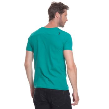 camiseta-aleatory-masculina-estampada-palm-beach-modelo-10-
