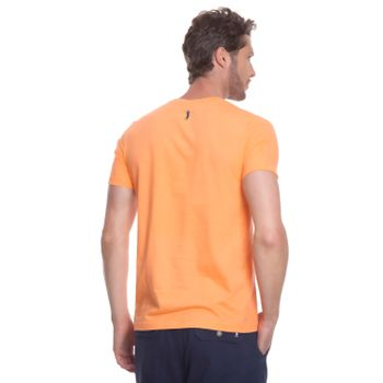 camiseta-aleatory-masculina-estampada-summer-modelo-10-