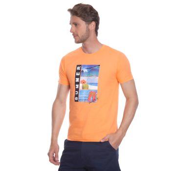 camiseta-aleatory-masculina-estampada-summer-modelo-9-